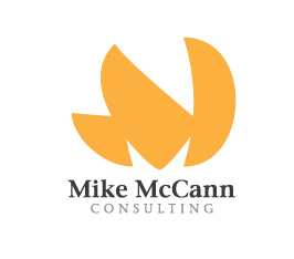 Mike McCann Consulting